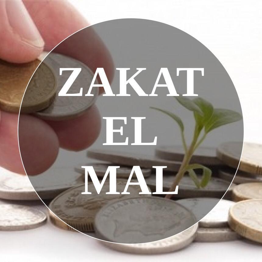 Zakat El Mal
